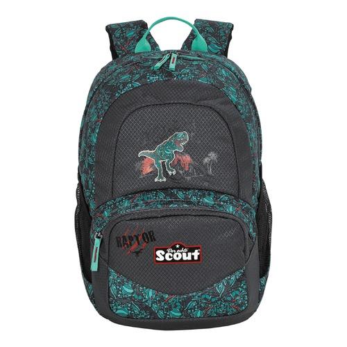 Рюкзак Scout X Хищник