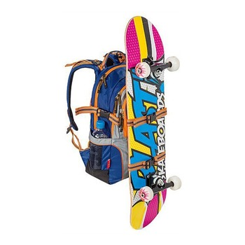 Рюкзак Backpack Skate-2