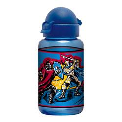 Бутылка Scout Фэнтези