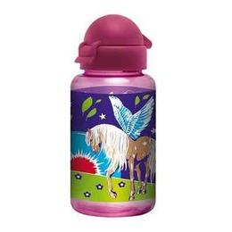 Бутылка Scout Радуга